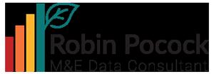 Robin Pocock